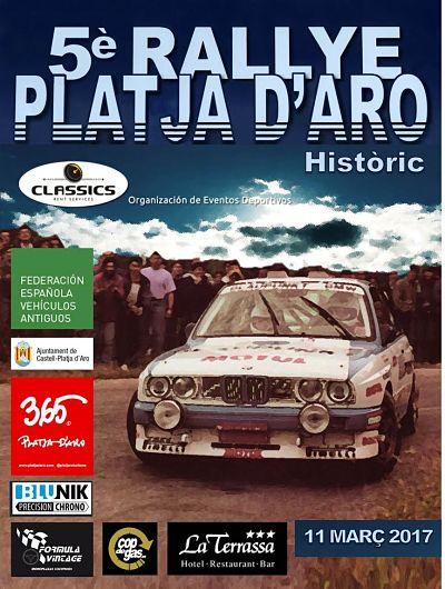 flayer-rallye-platja-daro-2017_opt