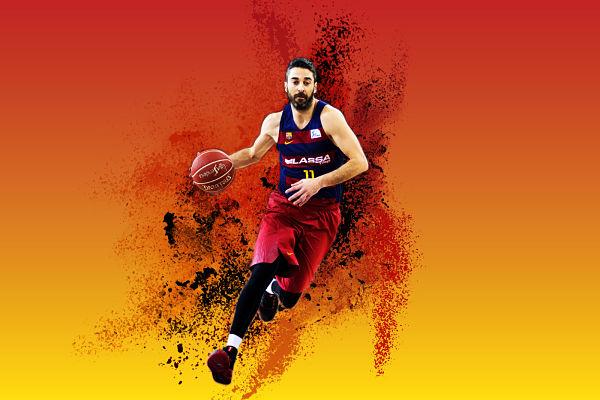 torneig-basquet_opt