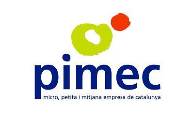 PIMEC-NOU_opt (1)