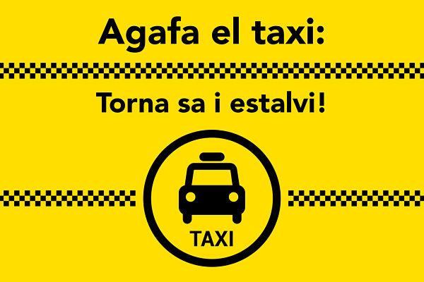 taxi_opt