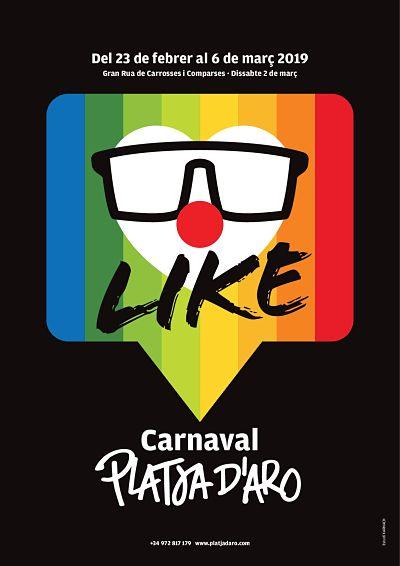 carnaval 2019 pòster-001_opt