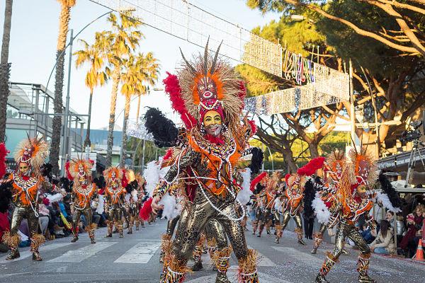 carnaval-2018_opt