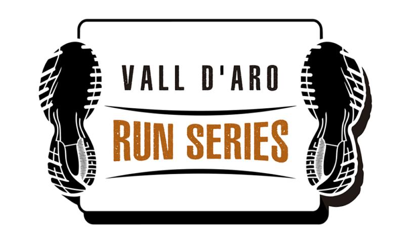 vall d'aro run series