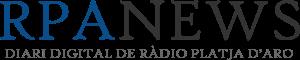 Diari digital de Ràdio Platja d'Aro